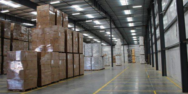 P&R Paper Company